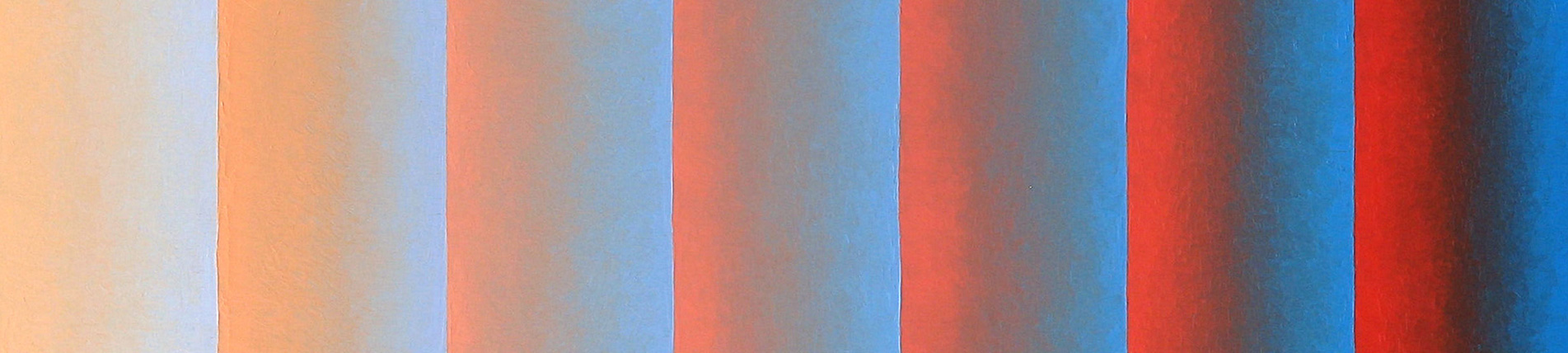 Bildausschnitt Header Werke Reinhild Stötzel